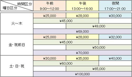 利用料金2016.png