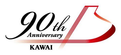 カワイ90周年ロゴ.jpg
