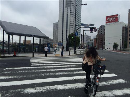 横断歩道Ⅱ.jpg