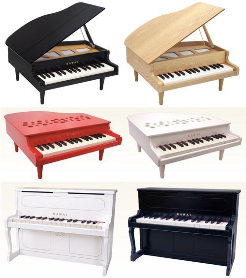 ミニピアノ.jpg